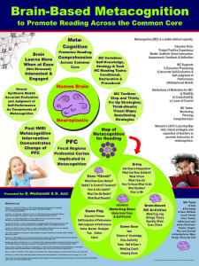CEC_2014_Metacognition_Poster_reduced