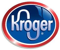 Kroger Community Reward Program