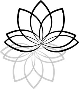 lotus geo small