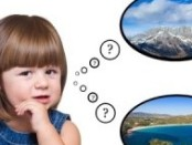 toddler thinking metacognition