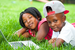 Family Culture Promotes Learning and Education